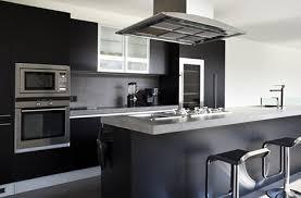 devis travaux cuisine devis travaux gratuit en ligne pour cuisine et salle de bains