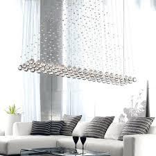 Ceiling Chandelier Lights Modern Crystal Chandelier Lighting U2013 Goworks Co