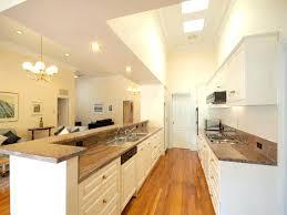 narrow galley kitchen ideas kitchen cabinets for small galley kitchen small galley kitchens