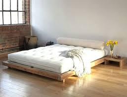 king mattress bed frame mattresses mattress and bed frame set