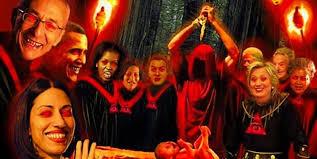 in the light ministries illuminati the truth the light ministries