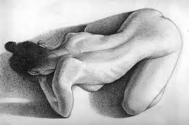 lauren yurkovich figure drawing