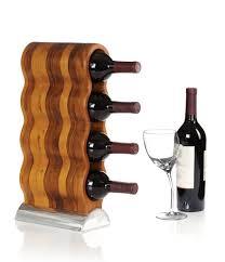 antler wine rack home dining u0026 entertaining barware bar tools u0026 accessories