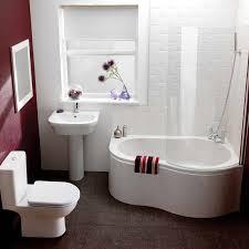 Bathroom Designs For Small Spaces Bathroom Ideas For Small Spaces Bath Plans Pinterest Small