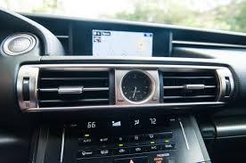 lexus is350 f sport seat covers 2014 lexus is350 f sport awd review u2013 gear u0026 grit
