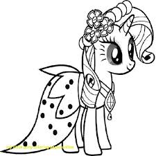 real pony coloring pages best of my little pony coloring pages online collection free