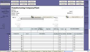 download commercial invoice template excel download rabitah net