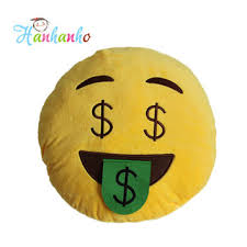 best smiley faces emoticons products on wanelo