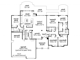 100 craftsmen house plans luxury craftsman style house