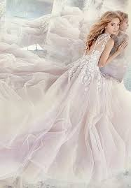 hayley wedding dresses hayley wedding dresses