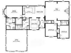modular home plans missouri frank betz amanda floor plans modular home manufacturer ritz