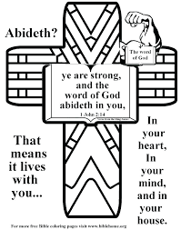 free sunday school coloring pages free bible coloring pages free bible story coloring pages printable