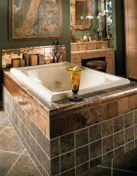 outdoor bathroom designs diy outdoor bathroom brightpulse us