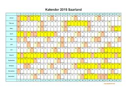 Kalender 2018 Mit Feiertagen Saarland Kalender 2015 Saarland Kalendervip