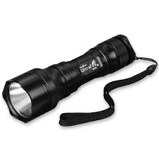 le torche cree ultrafire sh 3a cree xm l2 1000 lumens 5 mode tactical torch 18650