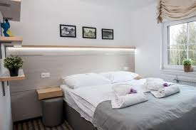 horský hotel dobrá chata stachy czech republic booking com