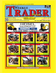 lexus is250 for sale lynchburg va weekly trader august 27 2015 by weekly trader issuu