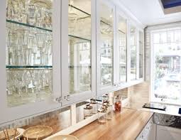 Kitchen Cabinet Doors Glass Gratify Glass Kitchen Cabinet Door Styles Tags Glass Kitchen