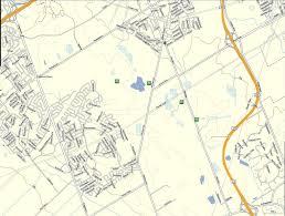 Garmin Canada Map by Richard U0027s Gps Trail Maps Backroad Mapbooks Gps Map Review Ontario