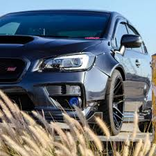 widebody subaru forester products archive mnt rider design llc