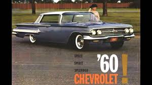 classic american cars american classic cars 50s 60s youtube