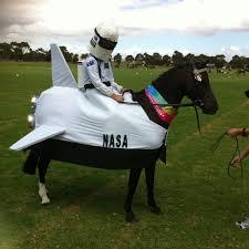 Horse Rider Halloween Costume 46 Horse Rider Costumes Images Horse