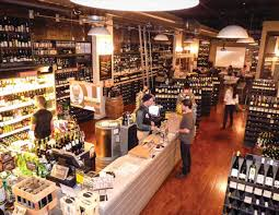 Second Hand Stores Downtown Los Angeles Best Wine Stores In Los Angeles Cbs Los Angeles