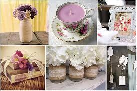 shabby chic wedding ideas creative of shabby chic wedding ideas diy wedding diy shab chic