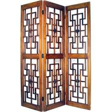 Privacy Screen Room Divider by 11 Best Room Divider Images On Pinterest Indoor Privacy Screen