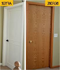 Hollow Interior Doors Cheap Hollow Interior Doors Speak Home And Garden