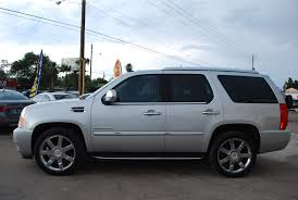 2010 cadillac escalade luxury brownsville tx english motors
