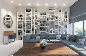 house interior designs story house interior design with white dominant color