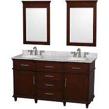 designs winsome bathtub stool walmart 57 full image for bathtub