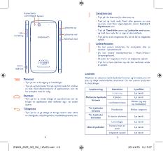 hd wallpapers wiring diagram nissan grand livina 3dwallpapershcf ga
