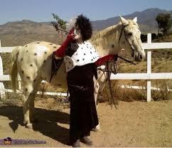 Horse Rider Halloween Costume 112 Horse U0026 Rider Halloween Ideas Sophia Barn Party