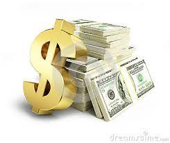 Dollar ucuzlaşmağa doğru gedir, birja iştirakçıları isə ümid edir ki...