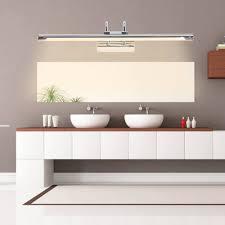 Funky Bathroom Mirror by Bathroom Backlit Bathroom Wall Mirrors Square Bathroom Mirror