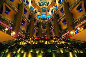 burj al arab inside burj al arab interior burj al arab inside wonderful hotels