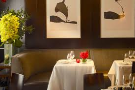 best restaurants in nyc for thanksgiving dinner 2014 midtown