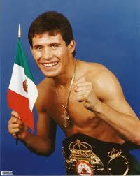 julio cesar chavez alchetron the free social encyclopedia