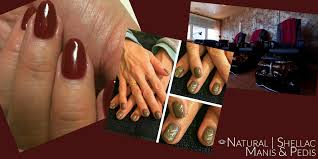 windsor spa u0026 massage services hair cut u0026 nail salon athena