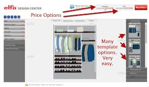 8 best free online closet design software options for 2017 reach