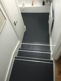 simple rubber tiles for bathroom home design great unique under