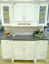 shop kitchen cabinets online shop for kitchen cabinets s shop kitchen cabinets online thinerzq me