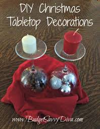 wine glass christmas ornaments diy christmas decorations using wine glass and candles budget