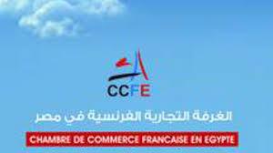 chambre de commerce française à l étranger exporter s implanter en egypte cci international