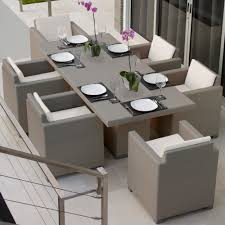 pacific hospitality u0026 commercial dining collection couture outdoor