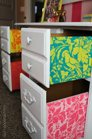 Diy Office Chair Covers Best 25 Chalkboard Desk Ideas On Pinterest Chalk Paint Desk