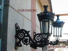 Cast Iron Wall Sconces Cast Iron Wall Lamp Wall Sconces Lights Cast Iron Wall Lamp