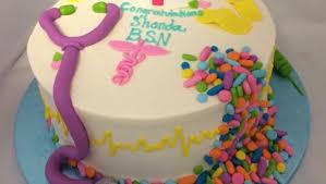 custom design cakes baltimore md icedgems bakery